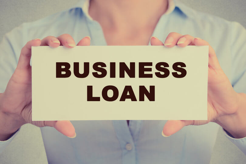 business SBA loans