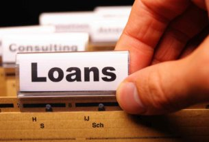 tips to buy personal loan
