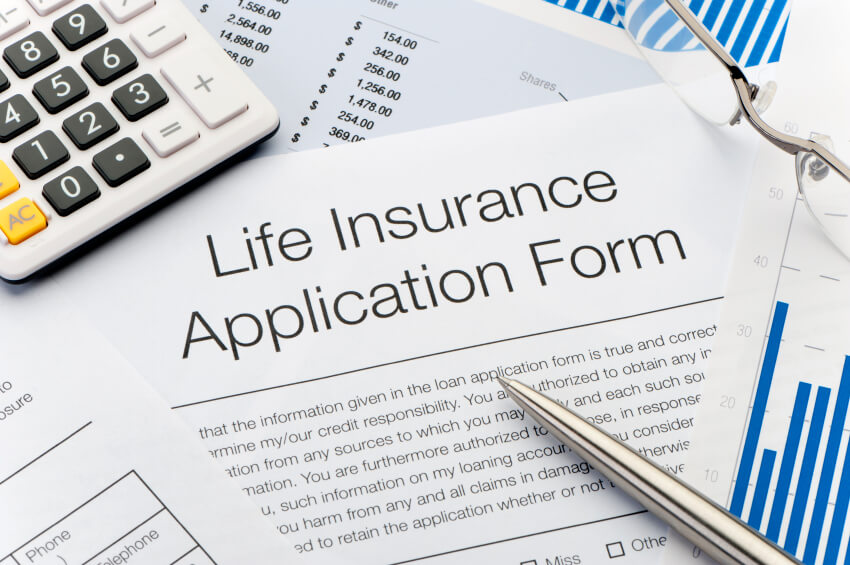 things to look out before buying life insurance policy