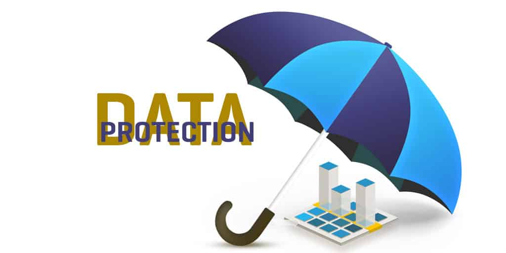 FinTech companies can't overlook their responsibilities under the GDPR umbrella