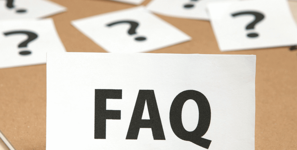 health insurance faqs in India