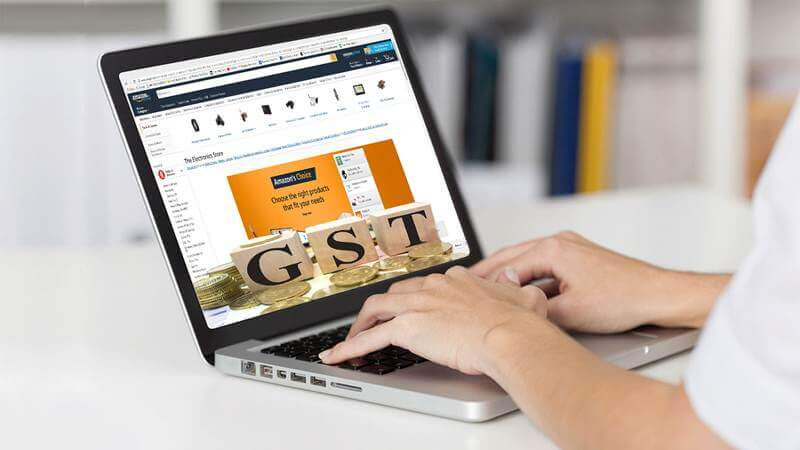 How to File GSTR-3B on GST Portal