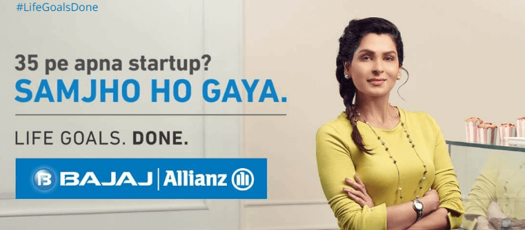 bajajallianzlife best life insurance company in india 2019