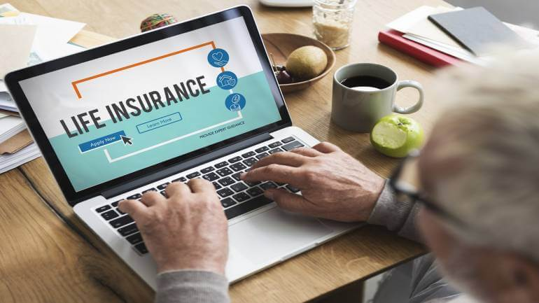 top 10 life insurance companies list in india 2019
