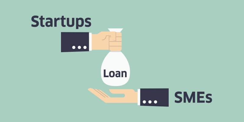 How SME and MSME Loans are Providing Much Needed Financing