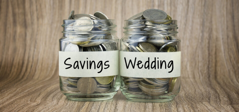 wedding loan facility
