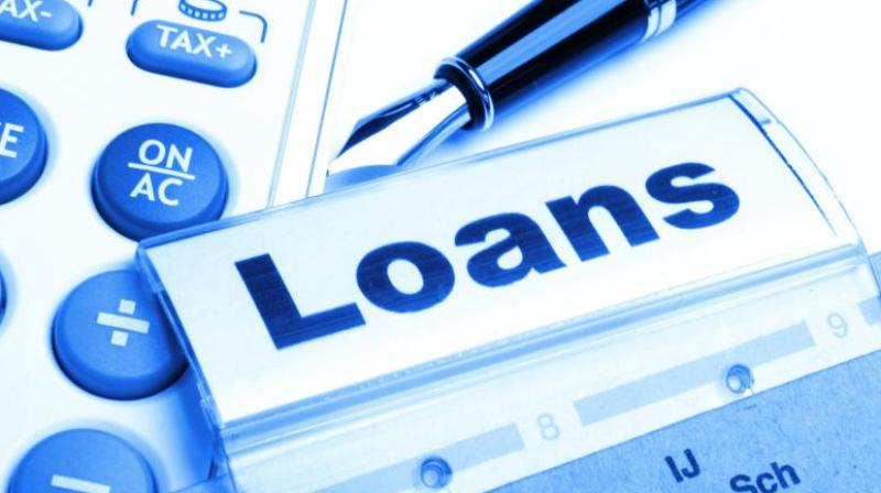 Personal Loan for Your Business Expenses