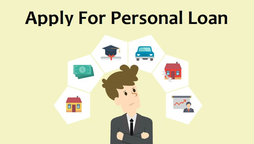 Personal Loan Interest Rates Apply Instant Personal Loan Online