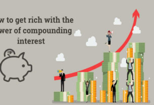 power of compounding interest