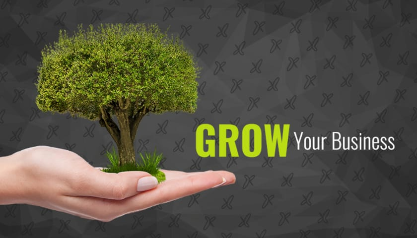 grow your insurance business