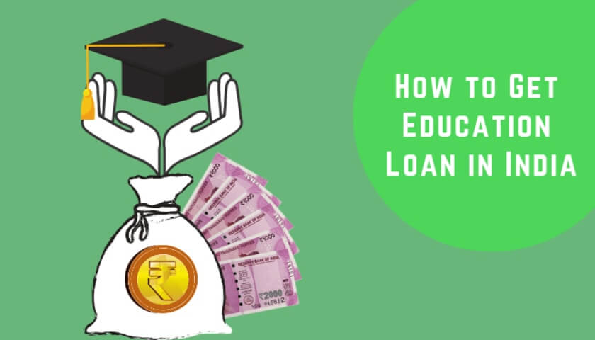 education loan in south indian bank