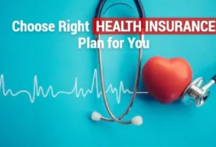 health insurance plan in india