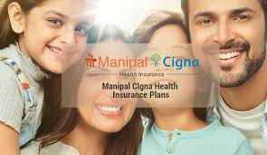 manipalcigna health insurance company pvt ltd