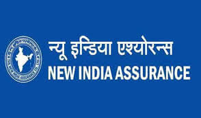 new india assurance health insurance company ltd.