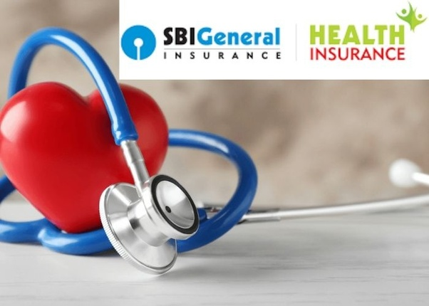 sbi health insurance company pvt ltd
