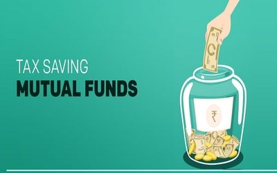 best tax saving mutual funds