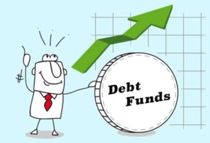 debt funds