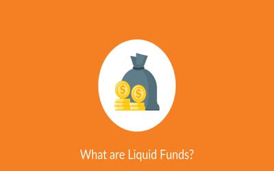 what are liquid funds