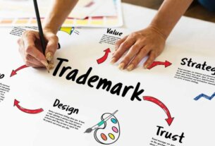 Trademark-Registration-Process