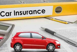 buy car insurance policy online