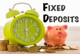 fixed deposits vs nps