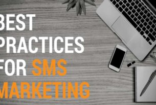 sms marketing best practices