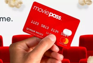 Best Credit Card For Movies Tickets