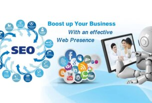 Optimize Your Website for Top Rankings