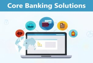 core banking to boost bank profitability