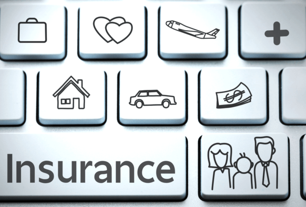 How to start a insurance firm in india