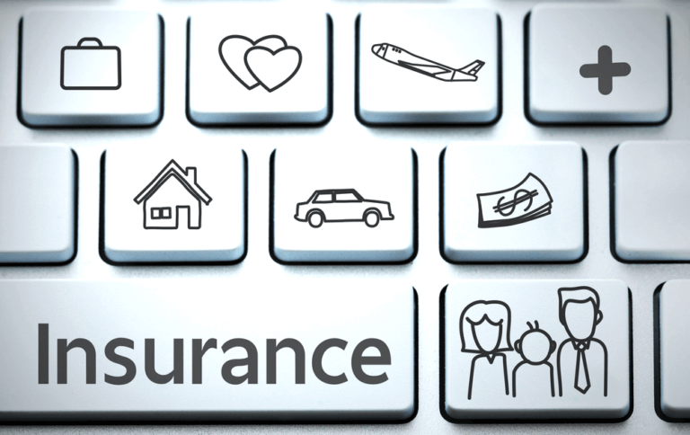 How to Start an Insurance Brokerage Firm in India?