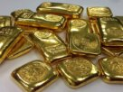 Buy cheapest gold in the world
