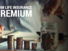 Term life insurance in India