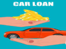 car title loans in the state of California