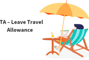 leave travel allowance