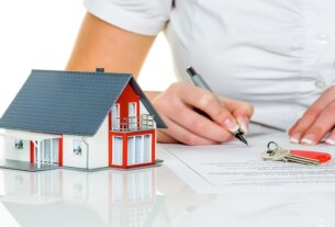 Ways to reduce closing costs on Your new houses