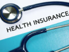 health insurance sector