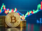 Benefits And Risks Of Cryptocurrency Investment