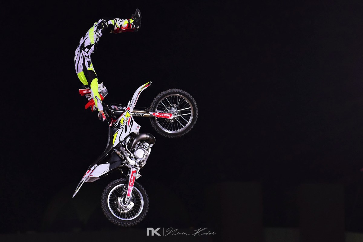 x-fighters-4532