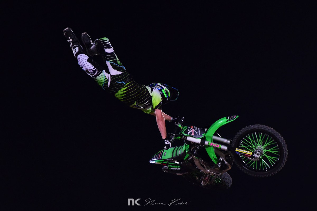 x-fighters-4719