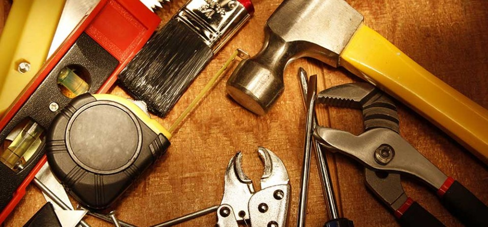 home-repair-960x447