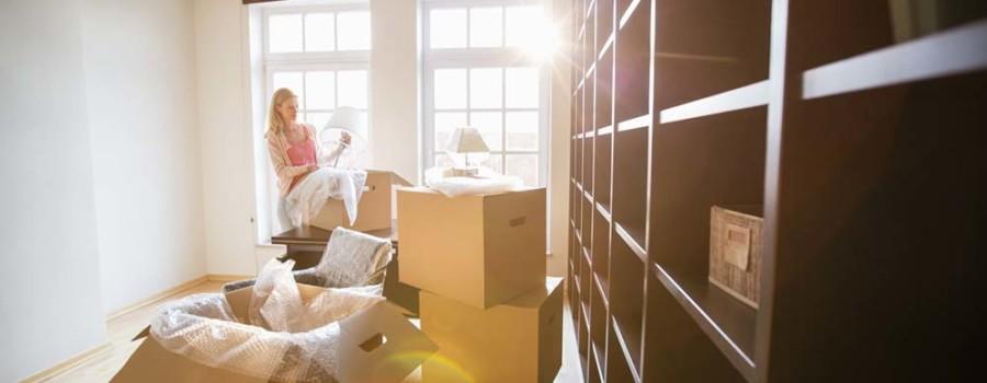 packing-hacks