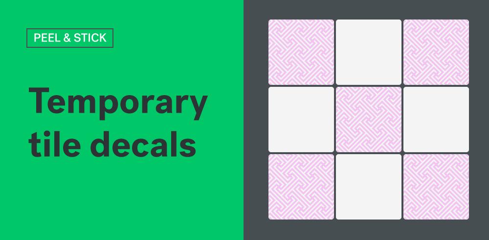small apartment design ideas tile