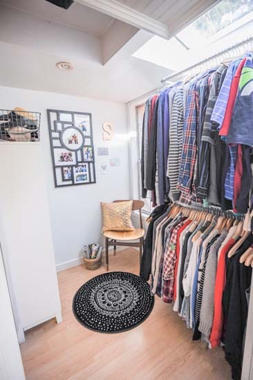 closet-final-wide-angle