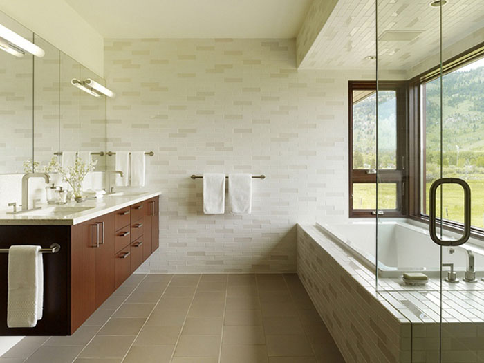 contemporary-master-bathroom-with-soaking-tub-tile-shower-and-frameless-shower-i_g-ISdse2yl39mrku0000000000-wPwIP