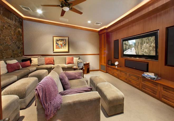 craftsman-home-theater-with-entertainment-center-i_g-IS1bh7yysrbop11000000000-4oyKA