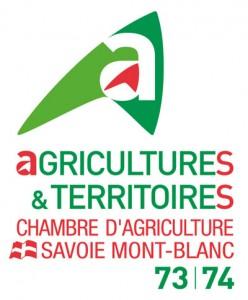 Logo CASMB_OK