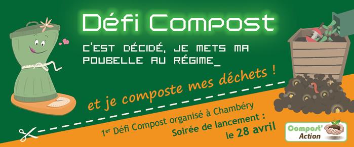 banniere-defi-compost-2016