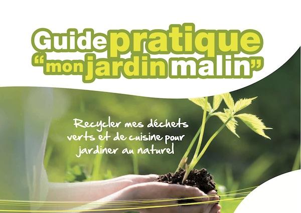 guide jardin malin