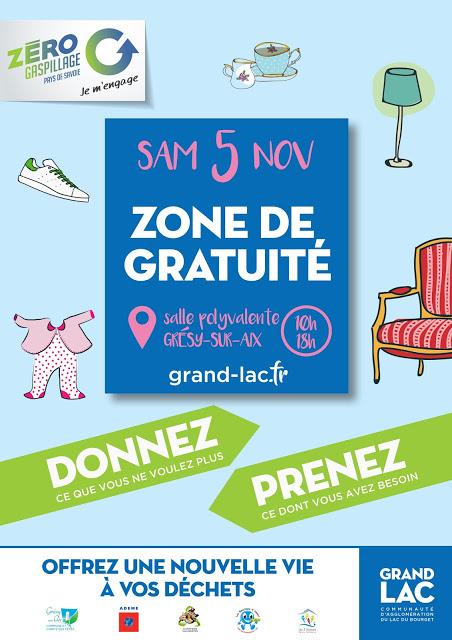 a4_affiche-zone-de-gratuite